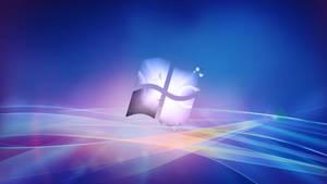 Windows 9 Codename Threshold by Reymond-P-Scene