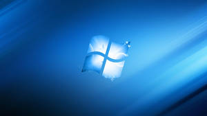 Windows 9 Wallpaper by Reymond-P-Scene