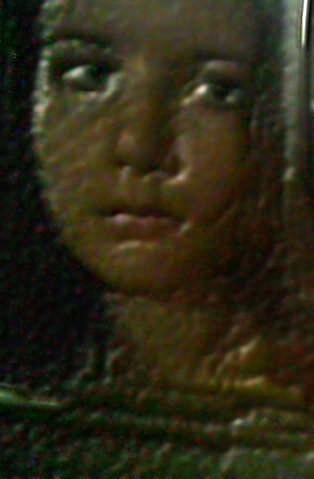 crawlinghybrid2001's Profile Picture