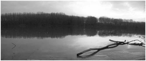 river tisa 2 by darkcollector