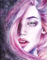ET Princess by ayeza-mallari