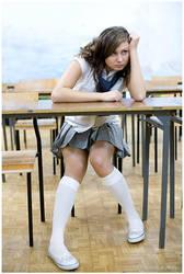 School uniform 2 by ankl