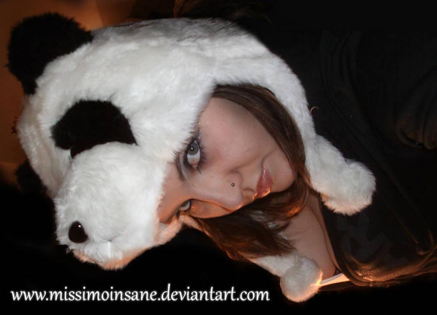 missimoinsane's Profile Picture