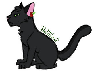 Day Two: Favorite POT character by zoogrrl