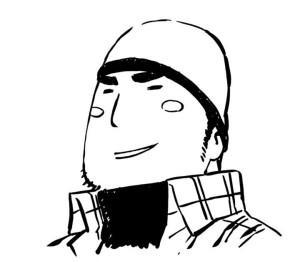 Verminohz's Profile Picture