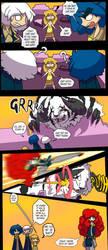DeadMan Prologue page 2 by Verminohz
