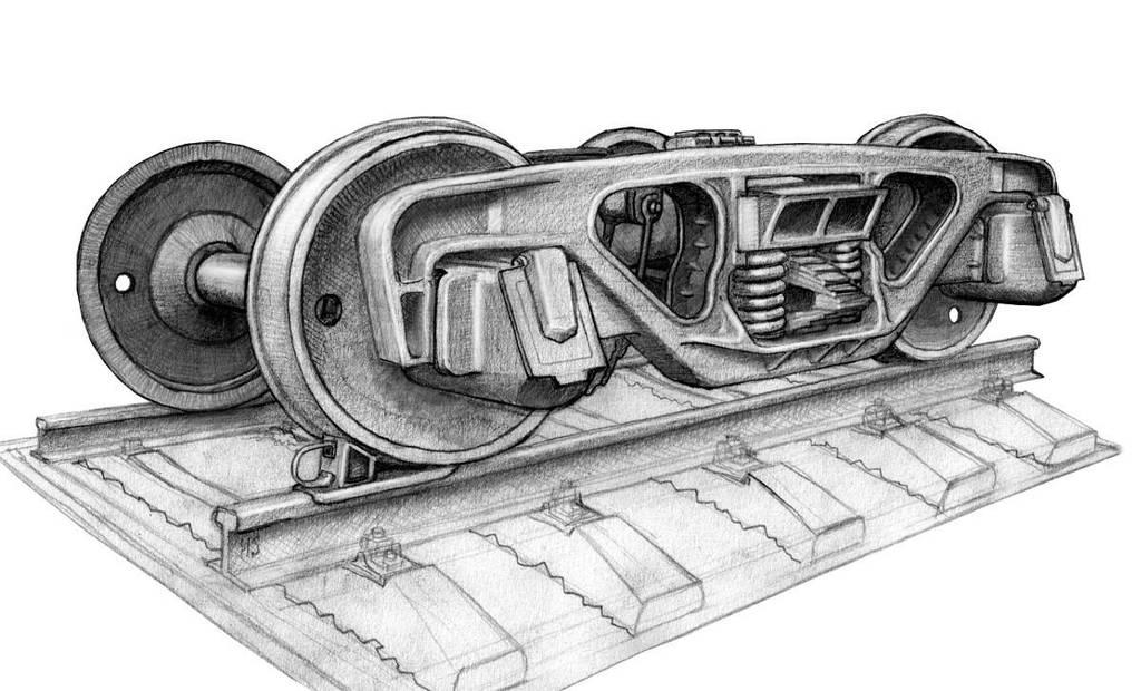 HochSpannung's amateur sketchbook
