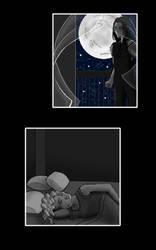 ToN:TLD page 1 by MyCatLovesMe