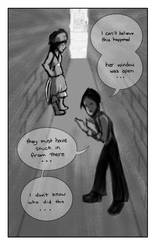 ToN:TLD page 4 by MyCatLovesMe