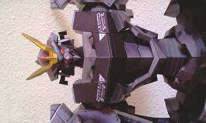 Exteel Side Winder - b by Destro2k