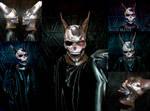 Morbide by Destro2k