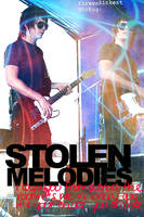 Stolen Melodies Default 2 by NinjaYuuki