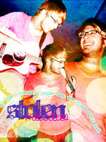 Stolen Melodies Default 6 by NinjaYuuki