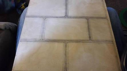 Box Brick Base by ChupaCabraThing