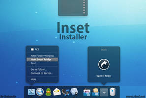 Inset Installer by rhyguy