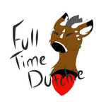 Full Time Dutchie Example 1 (Updated) by ArtisticFangirl7