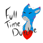 Full Time Dutchie YCH Example 7 by ArtisticFangirl7