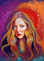 Amanda-complete by XRlS