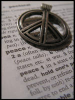 Peace by Dudinja