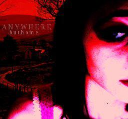 Anywhere But Home by kithundra