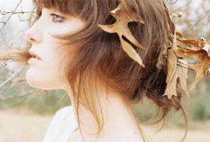Je te connais par coeur. by AshleyTheDinosaur