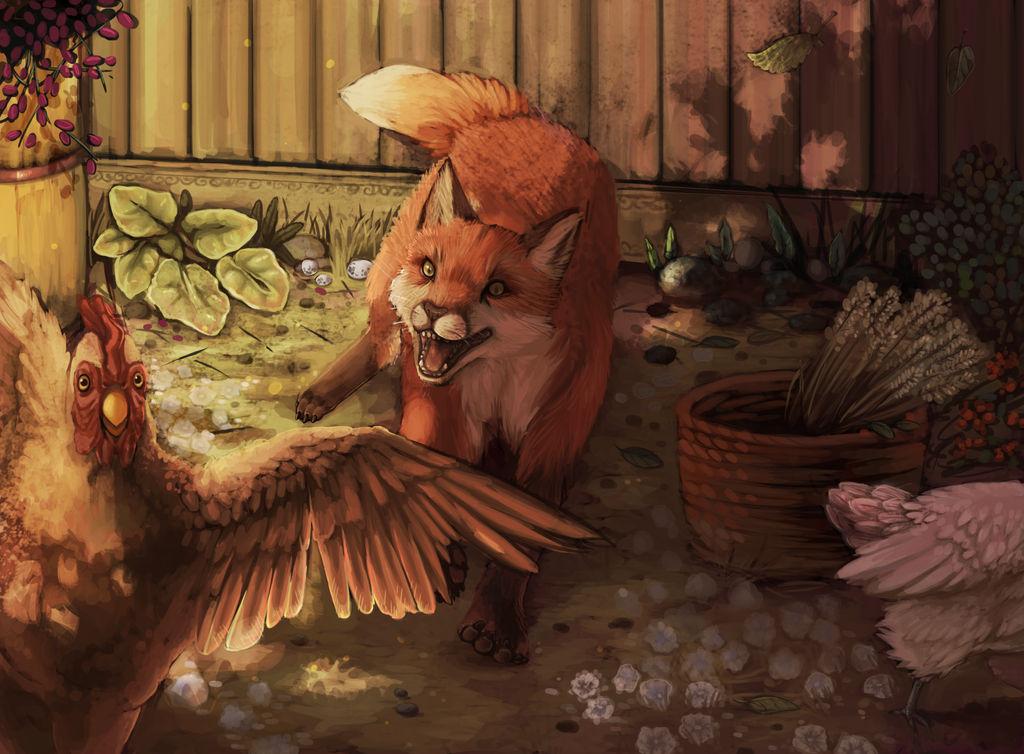 fox_illustration_by_arkay9_dbbrsal-fullview.jpg