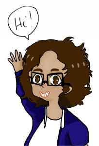 SusanAngel-Foreman's Profile Picture