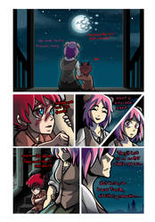 Brunswick Arc- The Adel Aka Rewrite (Page 3 of ??) by caboosemcgrief