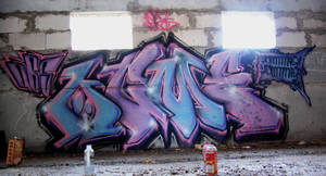 SEAL-ACME-SEKAS by acmeosb