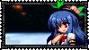 [SWR STAMPS] Hisouten - Tenshi Hinanai by Jiji-stamps-n-stuff