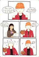 Dishes p4 by StarTyrian