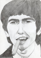 George by gab3alex