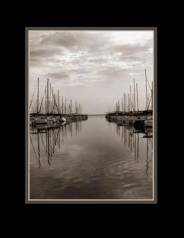Cape Adams by lightpro77