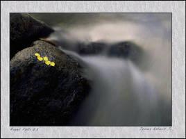 Angel Falls by lightpro77