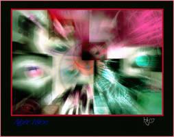 manipulation by lightpro77
