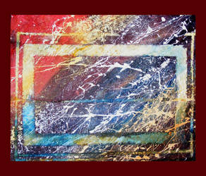 Abstract2010 by OldRanger65