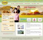 SDR Properties by vinkrins