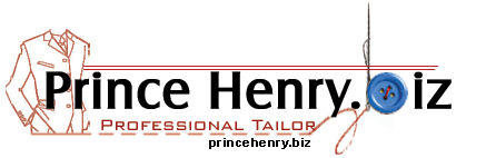 logo 2, prince henry by vinkrins