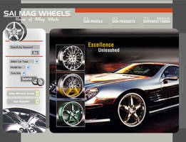SAI MAG Wheels by vinkrins