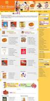 Dev Shoppe - new by vinkrins