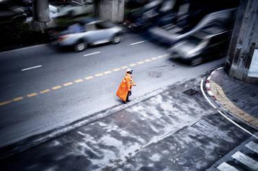 StreetII by Fayetography