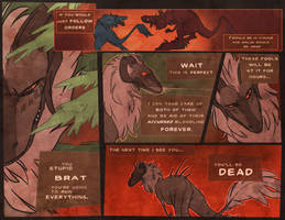 Hopeless: Page 17 by Shapooda