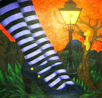 Wonderland by eden-paradox