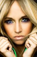 Beauty 1 by DavidBenoliel