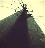 Long way by Naddar