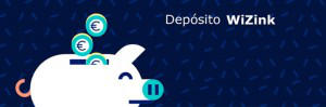 depositowizink's Profile Picture