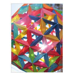 modulars :: sun by italo