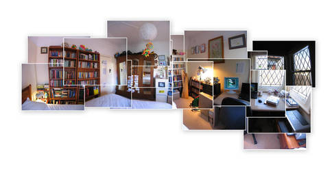 modular :: room by italo