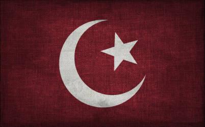 Osmanli Imparatorlugu by SaidKara324