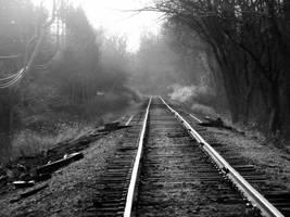 Tracks by Angiespazz